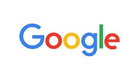Google、自社開発スパコン無料開放、AI研究者に