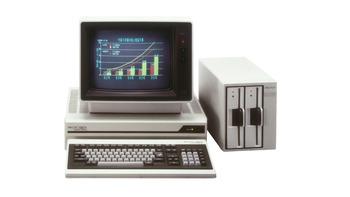 NECのPC-9801などが「重要科学技術史資料」に登録