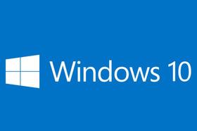 Windows 10がWindowsの最後のバージョンになる?