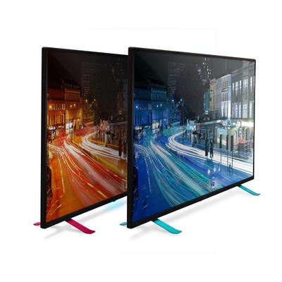 UPQが新型4Kディスプレイ『Q-display 4K50X』を発表 50インチ、倍速120Hz駆動、HDCP2.2対応で75000円