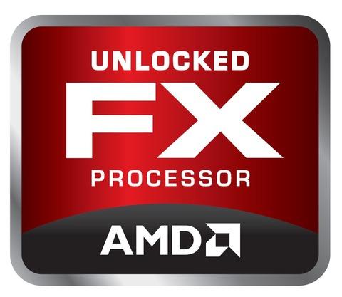 AMD、Visheraこと「FX-8350」など4モデルを発表 8コアで初めてベースクロック4GHzに到達