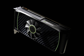 geforce-gtx-560-ti-0067-edit
