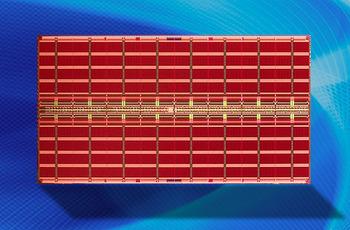 記憶容量が現行メモリの10倍&消費電力は3分の2の次世代メモリ「MRAM」を日米20社の半導体企業が共同開発