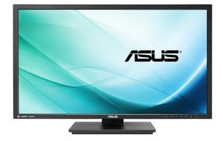 ASUS、4K対応液晶ディスプレー等6機種発売