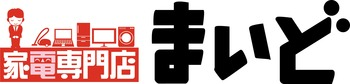 maido_logo_red