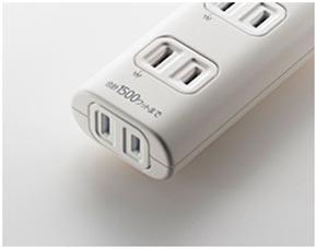 日本の電圧はなぜ100ボルトなのか