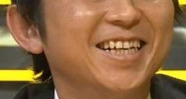 有吉弘行、孫正義社長を抜きツイッター日本一にw