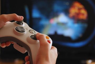 ゲーム離れを止め、ゲーム業界を復活させる方法をまじめに考える