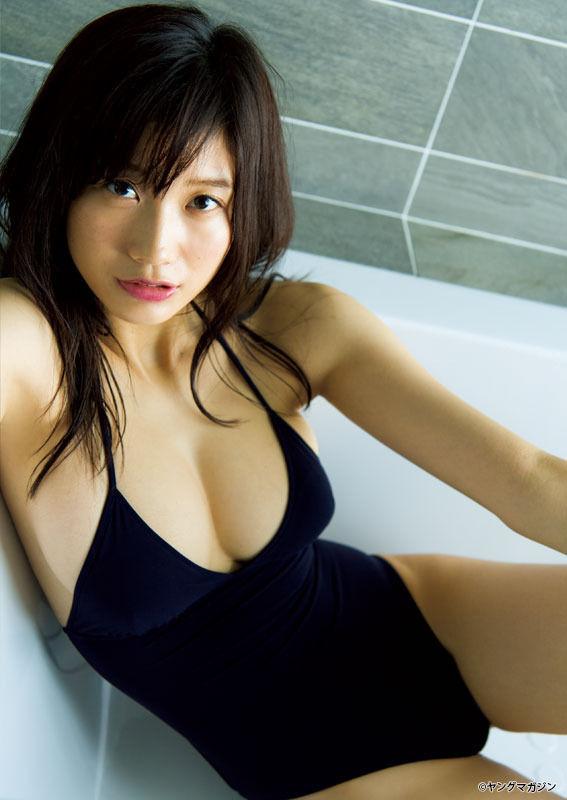 小倉優香の画像 p1_28