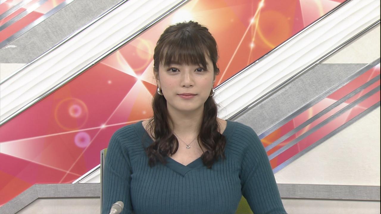 三谷紬の画像 p1_2
