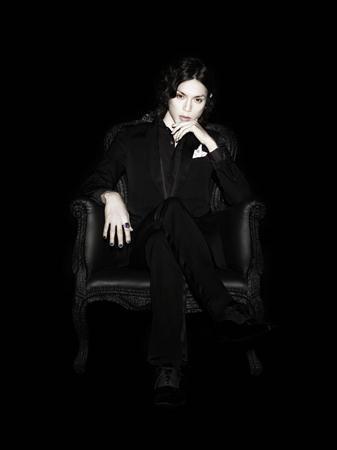 水嶋ヒロが映画「黒執事」で3年ぶりに俳優本格復帰wwwwww