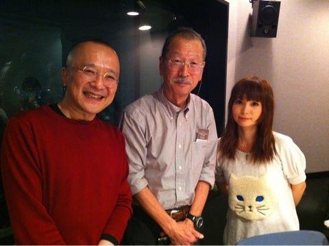 【画像】中川翔子さんの私服ダサすぎワロタwwwwwww
