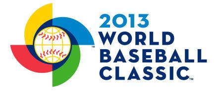 ワールド・ベースボール・クラシック(WBC)の視聴率wwwwwwwwww