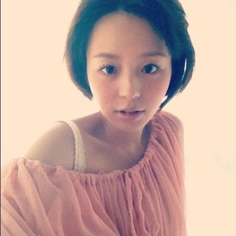 【画像】平野綾さんのすっぴんが天使と話題