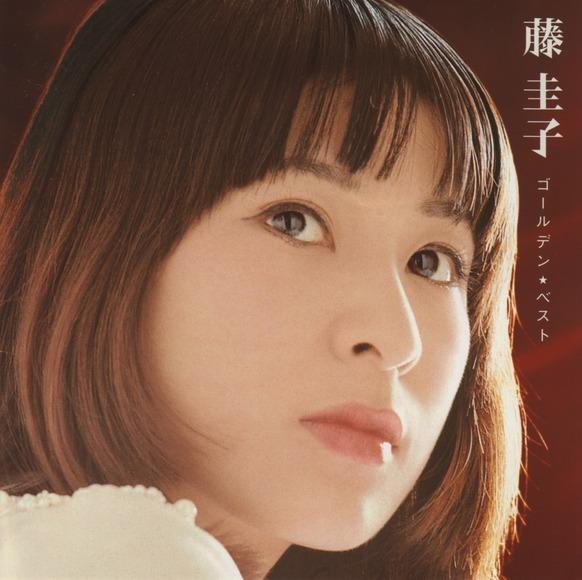 宇多田ヒカルさんの母親 歌手の藤圭子さん自殺か?