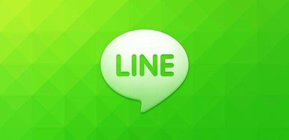 LINEを使用している大学生98%wwwwwwww