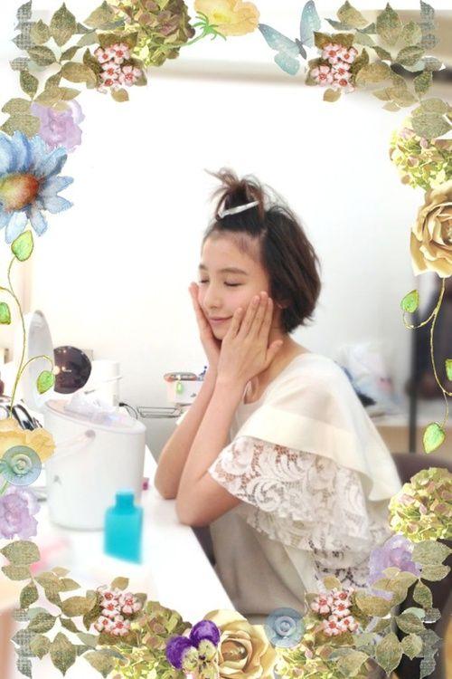 【画像】篠田麻里子(26)のすっぴんwwwwwwww