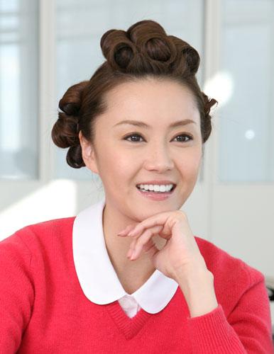 観月ありさが22年連続でテレビドラマ主演wwwwww