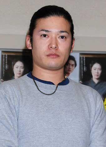 【画像】高岡蒼佑さん仕事がなく太る