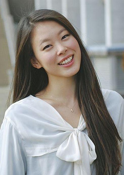 【画像】ミス日本の鈴木恵梨佳さんが可愛すぎるwwwwww