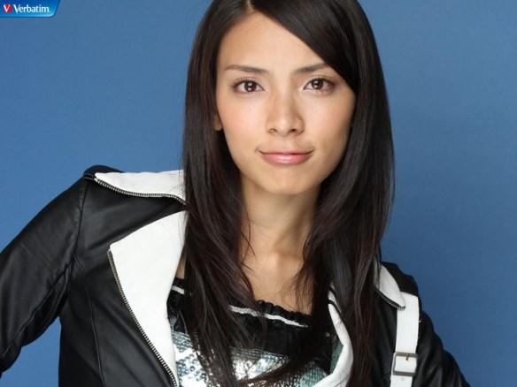秋元才加、総選挙には参加せずAKB48を卒業することを発表