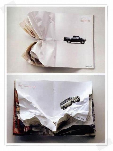 世界の広告117
