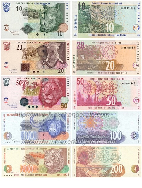 zar-500