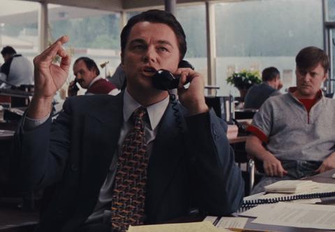 投資用マンションの電話営業