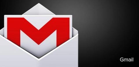 gmail-500x243