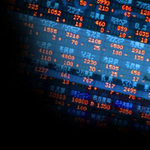 安倍自民解散・総選挙が株価と為替に与える影響