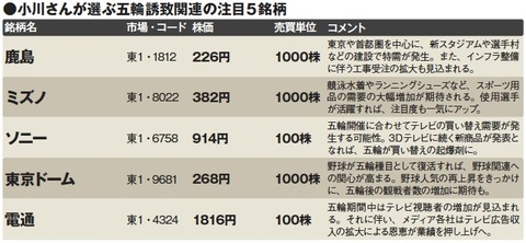 electionrush_201212_ogawa02_large