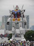 120px-Odaiba_Gundam_20090731