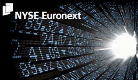 NYSE%20Euronext_2