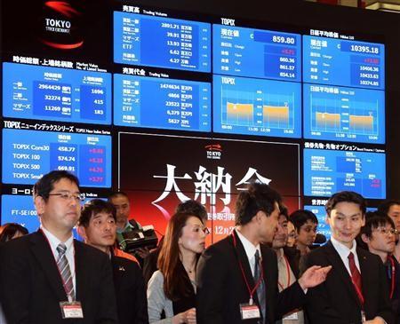 20121228-00000510-biz_san-000-3-view