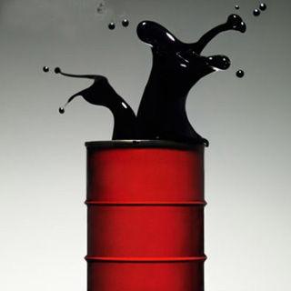 原油価格下落が世界経済に与える影響