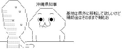 yaruookinawa