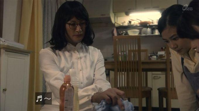 家政夫のミタゾノ 2話のキャプ175