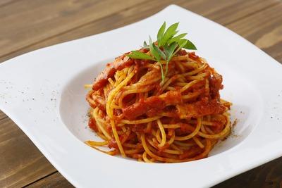 pasta-3150916_960_720