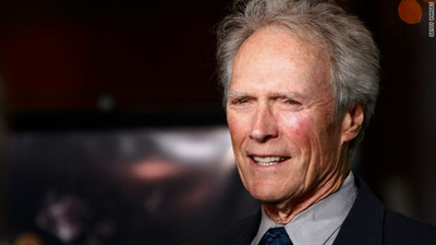 clint-eastwood-face