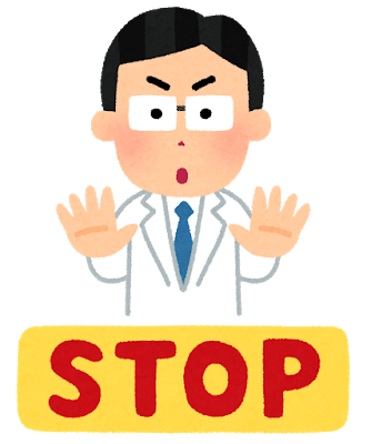 medical_doctor_stop