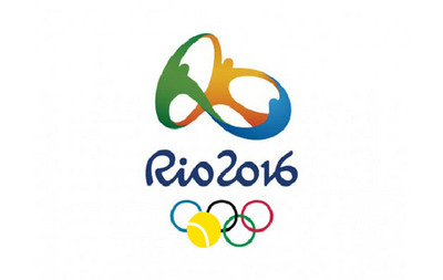 rio-olympic-tennis
