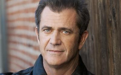 1198362_Mel-Gibson