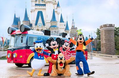 東京ディズニーリゾートがあなたの街にやってくる_20170706090349