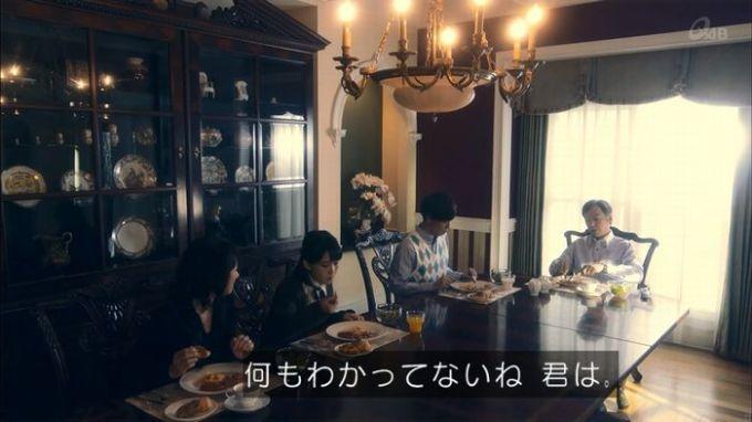 家政夫のミタゾノ 1話のキャプ31