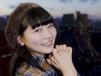 「【訃報】自殺か?農業アイドル・大本萌景さん(16)が死去...グループは活動自粛へ」という記事の見出し画像