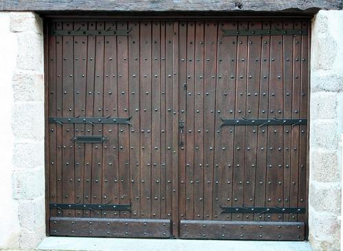 double-doors-243700_960_720