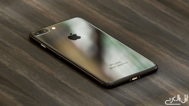 iPhone-7-Plus-Glossy-Black-Corona_zpsxxbihvfb