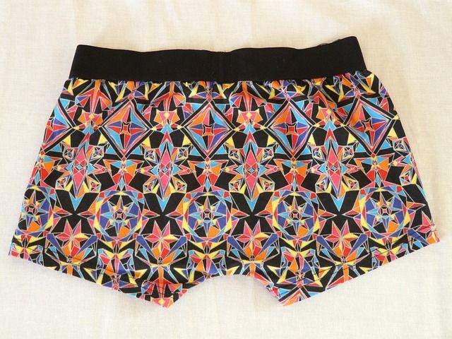 underpants-54117_640