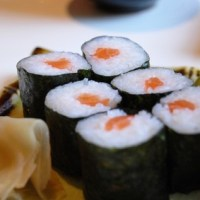 中国「日本がラーメンをアレンジした?ええやん」インド「日本がカレーをアレンジした?ええやん」