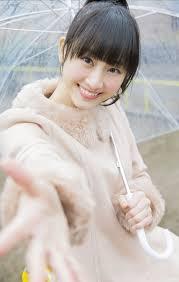 SKE48松井玲奈、卒業コンサートは8.30豊田スタジアム!